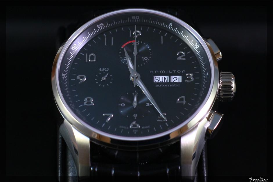 http://freeson75.free.fr/photo/montres/maestro/IMG_6666s.jpg