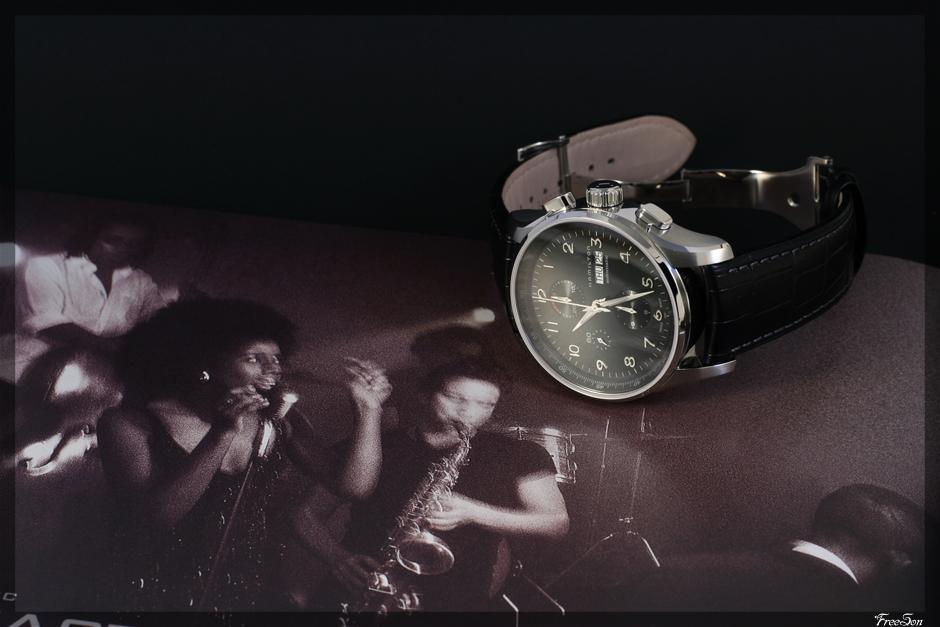 http://freeson75.free.fr/photo/montres/maestro/IMG_6692s.jpg