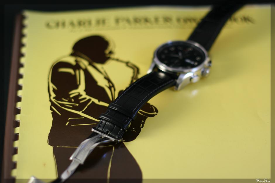 http://freeson75.free.fr/photo/montres/maestro/IMG_6696s.jpg
