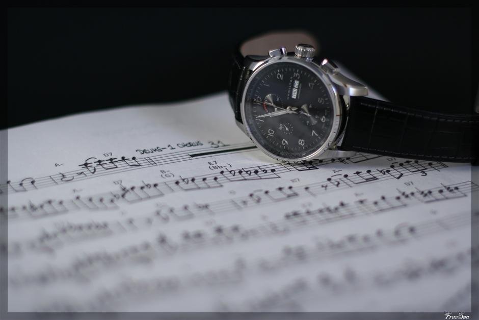 http://freeson75.free.fr/photo/montres/maestro/IMG_6700s.jpg