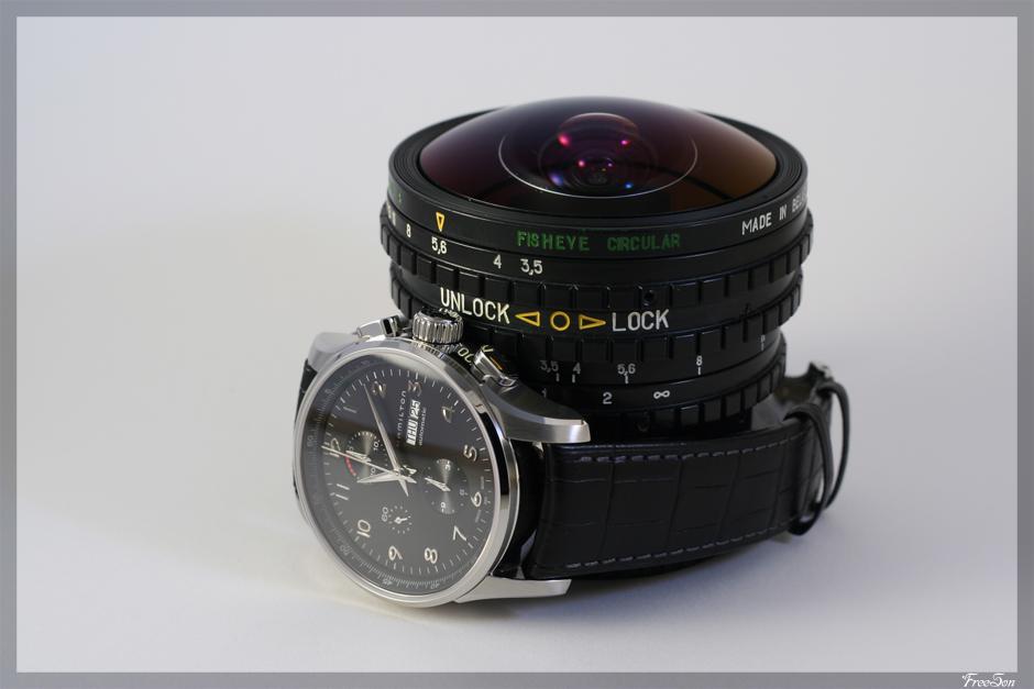 http://freeson75.free.fr/photo/montres/maestro/IMG_6701s.jpg